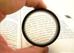 怎么利用搜索规则提升淘宝排名?