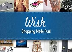 关于wish铺货模式,大卖家有话说