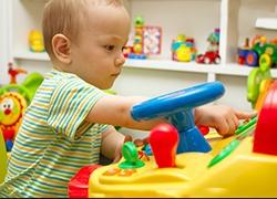 玩具出口商家必知:这几个主流国家的进口认证要求