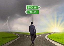 B轮后,企业扩大销售五大常见错误和十个建议