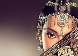 印度年轻人购买力旺盛,美妆市场钱多好赚