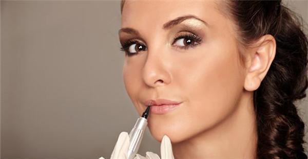seer咨询公司称,预计到2025年,印度化妆品市场规模将达到200亿美元.