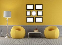 家装选品:六款强势回归的家装产品