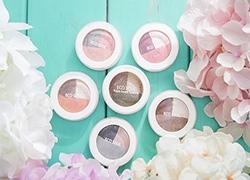 天猫化妆品卖家注意:化妆品剩余保质期必须大于180天