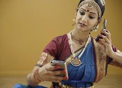 想要在印度捞钱,印度消费者的消费习惯你摸清了?