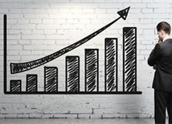 3招让单品转化率提升50%