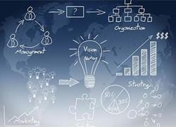 如何让淘宝内容营销做得有价值?