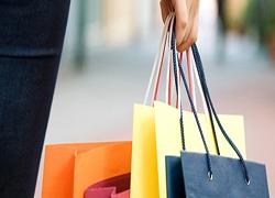 零售业必看一份数据:统计局最新公布的零售数据