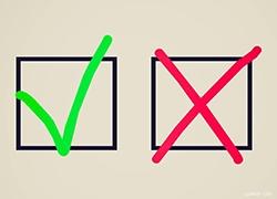 八大方法教你挖掘很棒的产品创意