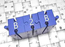 B2B老司机:B2B电商平台正确使用方式