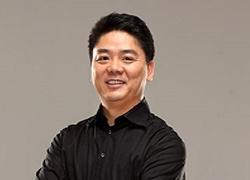 刘强东:京东成立三大事业群,成为积木型组织