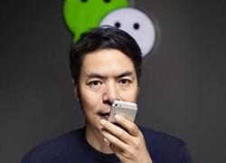 张小龙:2018年微信的重要计划