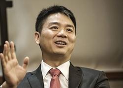 刘强东:豪掷7500万元过年费,2018春节京东物流无休!