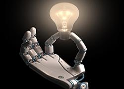 2017年人工智能不断超越人类,却也在不断跌倒