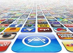 购票App免密支付隐形风险你可知道?
