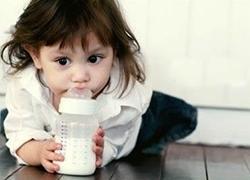 奶粉注册制的推进与进口奶粉的洗牌
