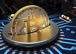 央行发通知:严禁支付机构为虚拟货币交易提供服务