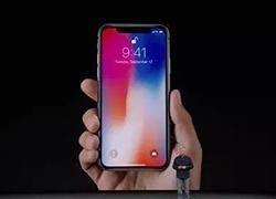淘宝又搞事!!iPhone X带回家只需475!