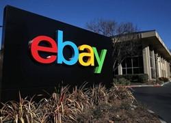 "eBay退货流程中将正式上线""自动接受退货""和""自动退款""功能"