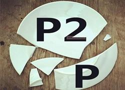你会判断你投的P2P平台股东靠谱吗?