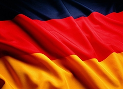 跨境电商卖家想打开德国市场,这些关键点不可忽略