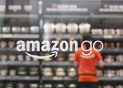 终遂特朗普愿 美国邮政上调亚马逊9%至12%服务费