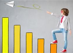 5因素影响速卖通产品搜索排序