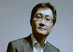 马化腾:腾讯已与一汽、宝马等车企合作研发车载微信