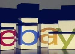针对美国退出万国邮联 eBay称会出现新物流方案