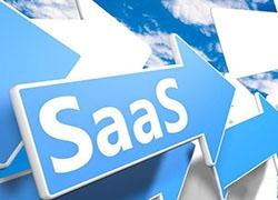 过去5年SaaS发生了三个重要变化:集成化、垂直化、消费化