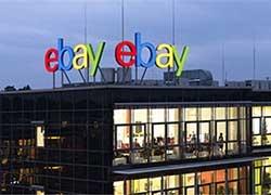 旺季eBay海外仓相关问题解答:海外仓优势及政策细节