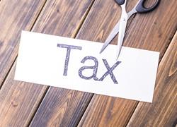 美国各州互联网销售税征收时间及影响