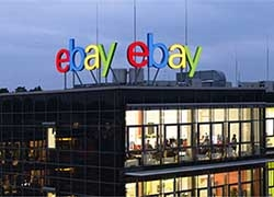 eBay美英德三大站点批量购买折扣50%成交费返