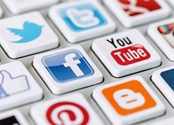 想要你的广告有效,请收下这4个Facebook广告创建注意事项