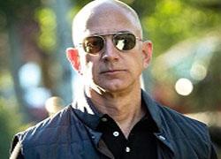 贝索斯:大公司一般只能存在30多年,亚马逊终会破产