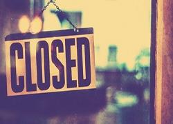"""1688关闭""""商务服务""""商品在线交易功能"""