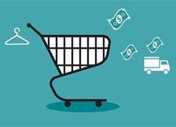跨境新政:消费者个人商品不得在国内再次销售