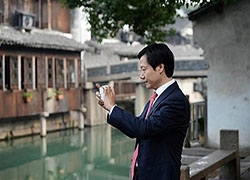 雷军:小米IPO没赞成,大家商量的结果