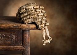法院法官手把手教你双11价格欺诈如何维权