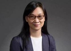陈春花:2019年企业的经营环境和选择