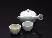 陶瓷茶具挑选技巧