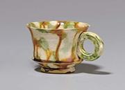 唐宋时期陶瓷茶具中的儒家美学:中庸与和谐