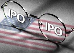 360金融再次更改IPO招股书:预计12月14日在美上市