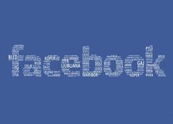 Facebook研发AI新技术:可识别洪水和火灾破坏程度