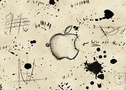 苹果侵犯了两项高通专利,多款iPhone在中国遭禁售?