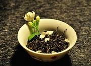 福州举办茉莉花茶发展与创新论坛,业内专家在马尾区深入探讨