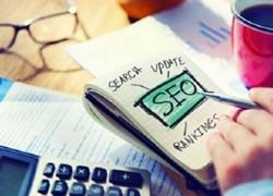 SEO:快速提升Google排名