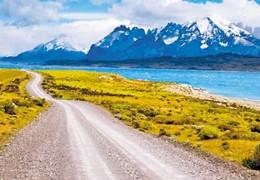 2019年1月1日起,进出口智利需实时传输原产地证书电子数据