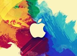 外媒:25%的关税将成为苹果中国供应链的分水岭