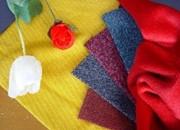 工信部发布:这些省市将调整退出纺织印染产业!